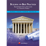 Building on Best Practices: Transforming Legal Education in a Changing World by Stephen A. Rosenbaum