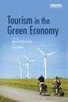 Tourism in the Green Economy
