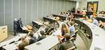 b Jesse Carter Lecture - John Burris - Golden Gate University School of Law - Niall David Photography-2055