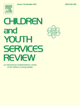 Child and Youth Participation in Decision-Making: Experiences from Developing Countries