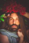 Perennial Beauty #16 by Mario Elias